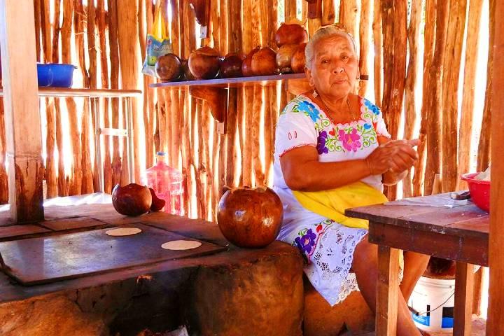 Turismo en Irapuato