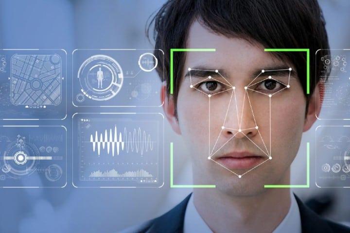 La punta de la innovación con reconocimiento Facial Foto: Nobbot