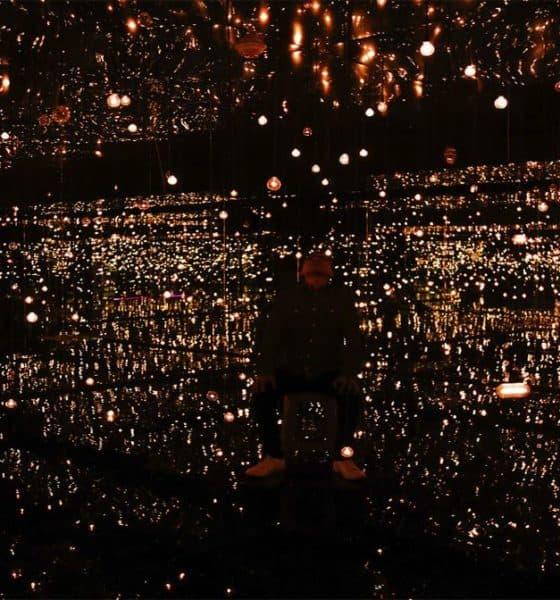 Sala de Dreams Foto_Gentleman México