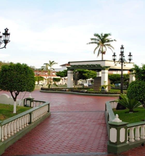 Santiago de Tuxtla, Veracruz. Foto: Archivo