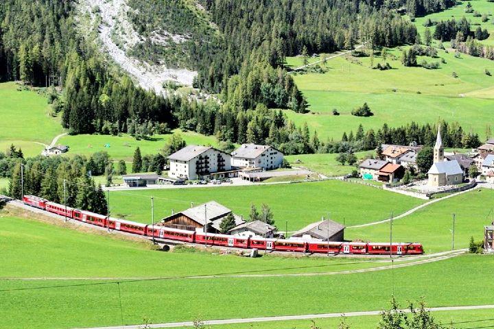 Suiza. Imagen: timfreund_2.0 8
