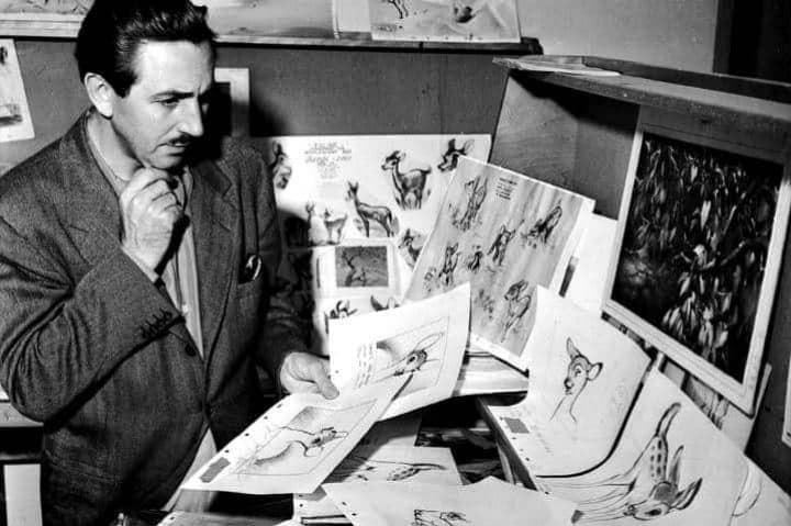 The-Walt-Disney-Family-Museum.-Foto-TWDFM-6