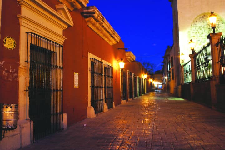 Torreon.-Foto-Comision-Mexicana-de-Filmaciones