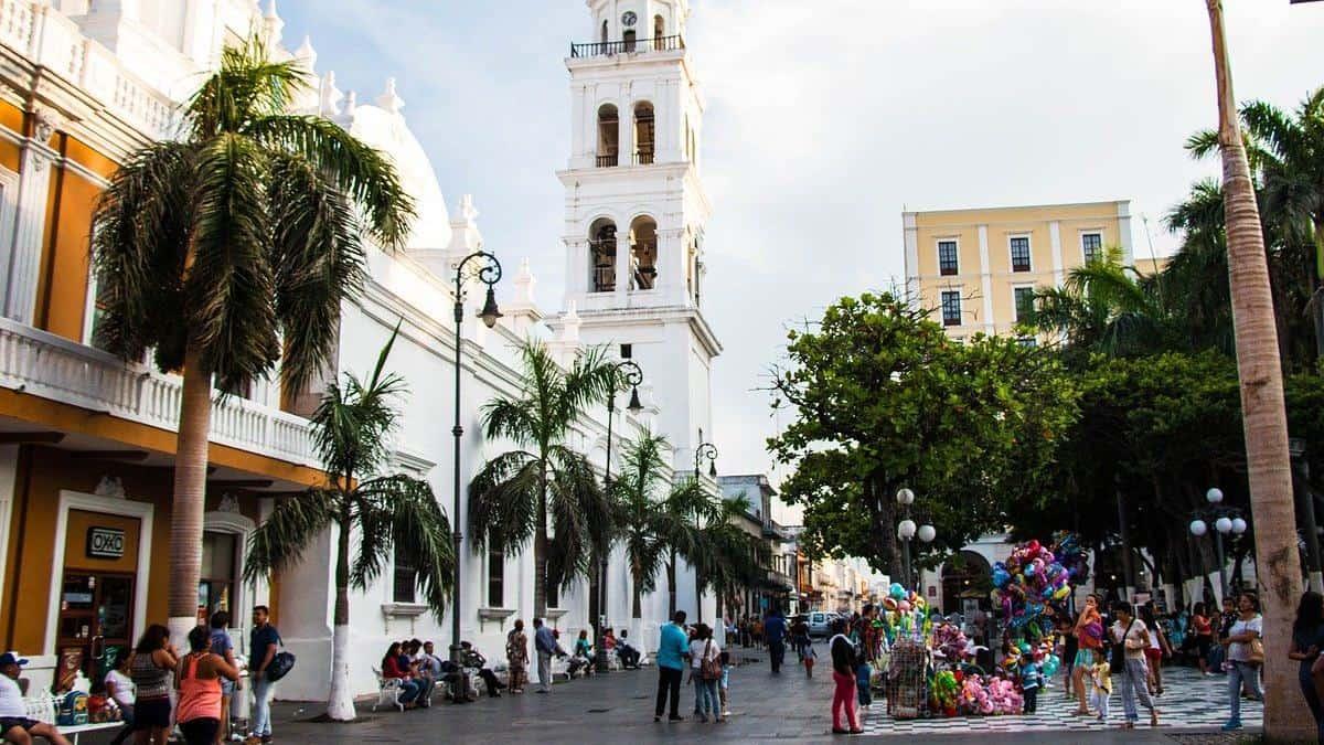 Veracruz portada 1