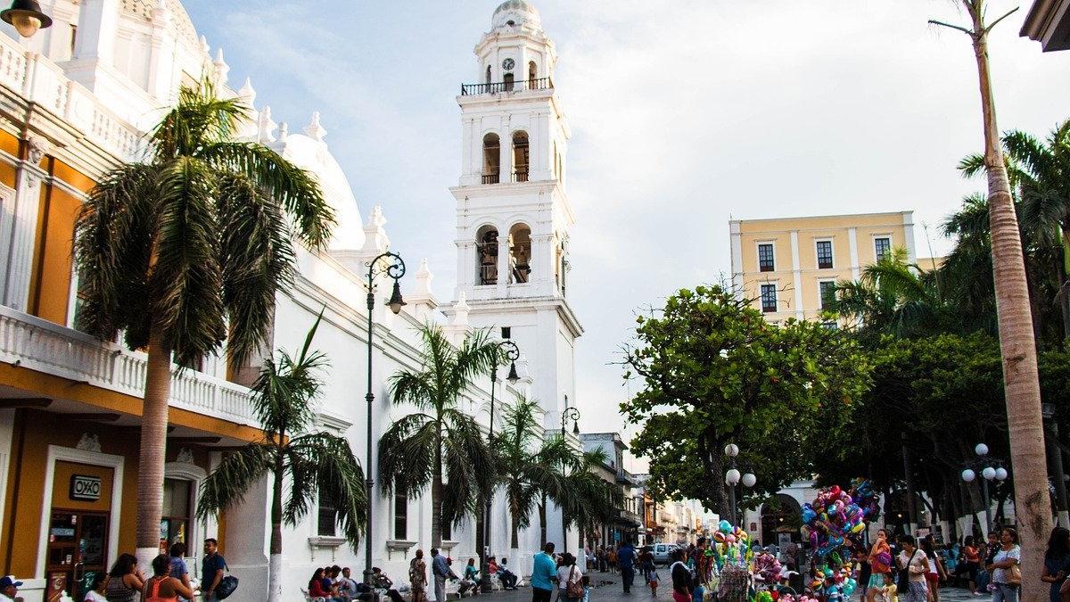 Veracruz portada 2