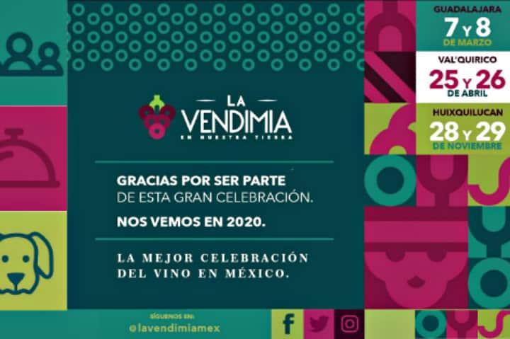 Video-vendimia-en-la-CDMX.-Cartel.-Foto-La-Vendimia-en-Nuestra-Tierra