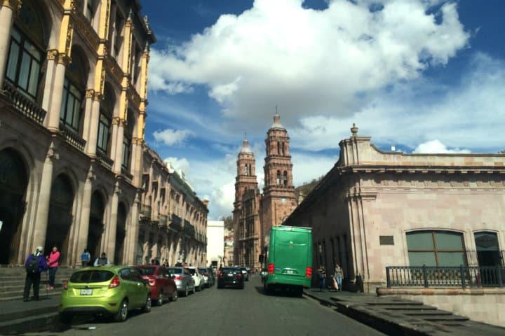 Zacatecas.-Foto-Raul-Pacheco-Vega
