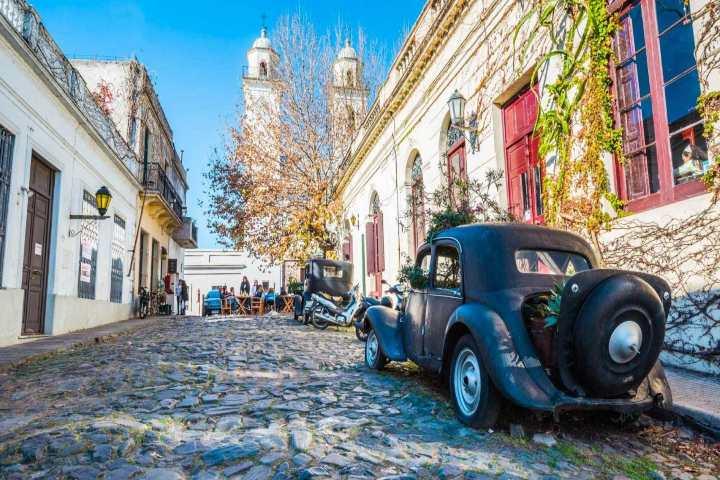 colonia-uruguay-header