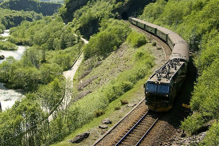 flam-railway-fjord-norway-1400-2