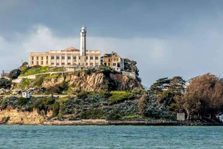 isla-alcatraz-barco-2