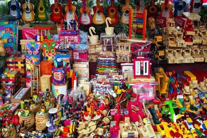 juguetes artesanales_gentenayarit.com