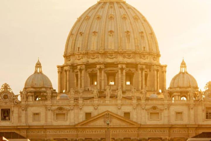 los-archivos-secretos-de-el-vaticano-por-fin-desvelados-2
