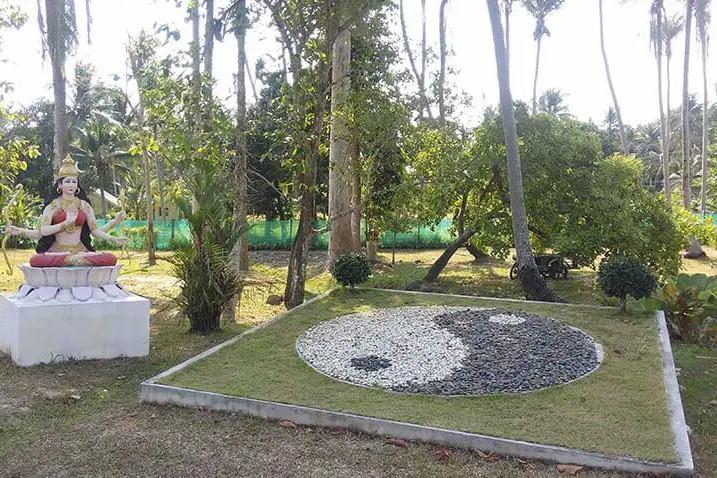 lugares-espirituales-agama-tailandia-2