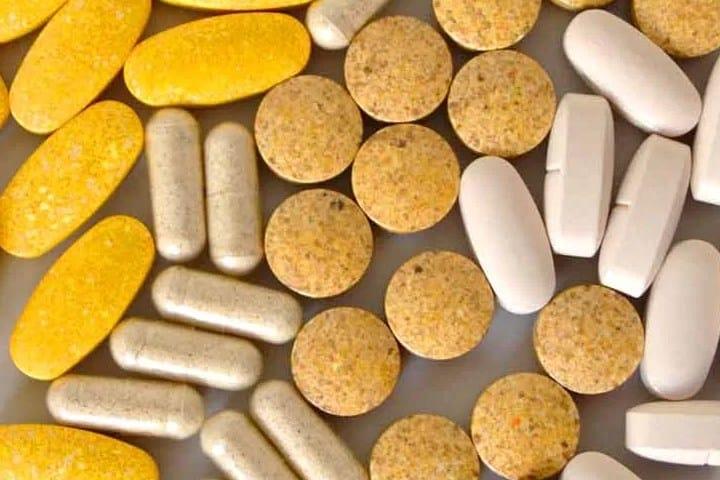 pastillas-para-adelgazar-tipos-y-precauciones-2