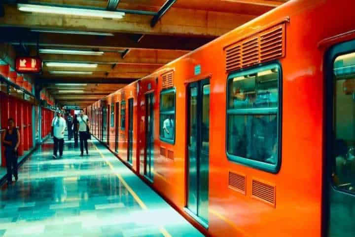 razones-metro-cdmx-mejor-que-nueva-york-1