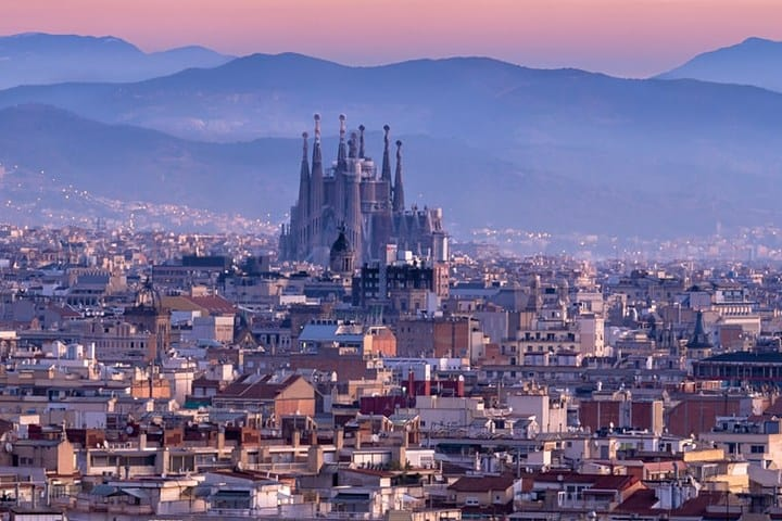 things-to-do-in-barcelona-2