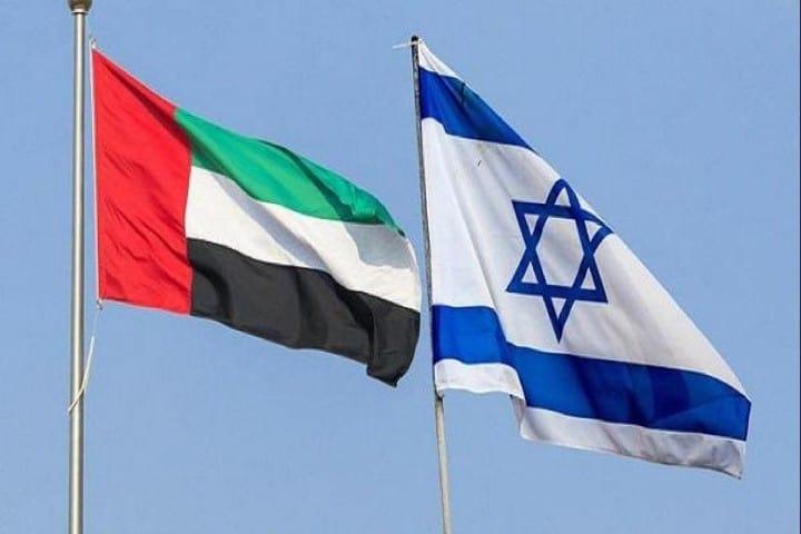 Existen diversos tratados entre Los Emiratos Árabes e Israel. Foto: bussines standard