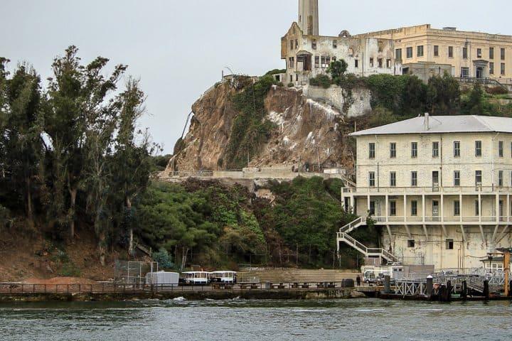 tickets-alcatraz-visita-6-2