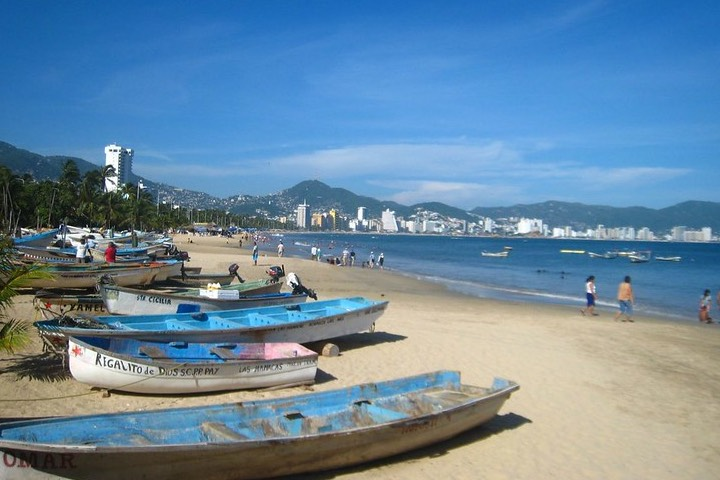 Acapulco.-Foto-yosuke