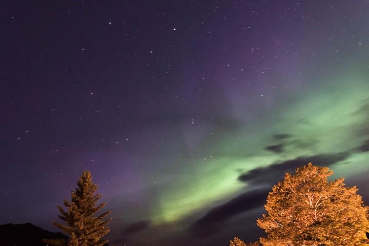 Aurora-Sky-Station.-Foto_-Adriana-Faciu