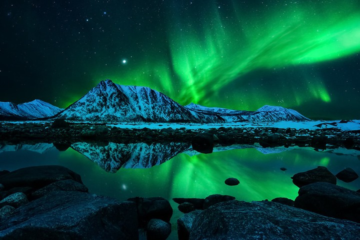 Auroras-Boreales-en-Noruega.-Foto_-Guillaume-Vassord