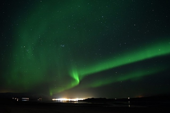 Auroras-Boreales.-Foto_-FufBea