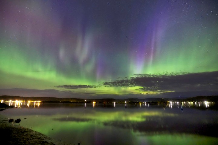 Auroras Boreales. Foto_ Normand Gaudreault.jpg