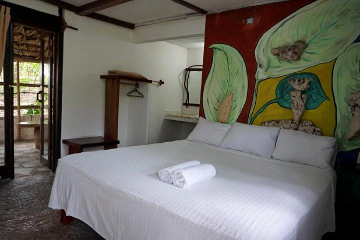 Cabanas-Safari-en-Chiapas.-Foto-Cabanas-Safari