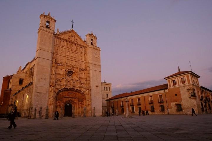 Centro-Historico-de-San-Juan-de-Rio.-Imagen_-Enrique-RG