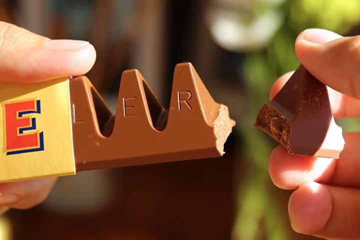 Chocolate-Toblerone-en-los-viajes.-Foto.-Toblerone.