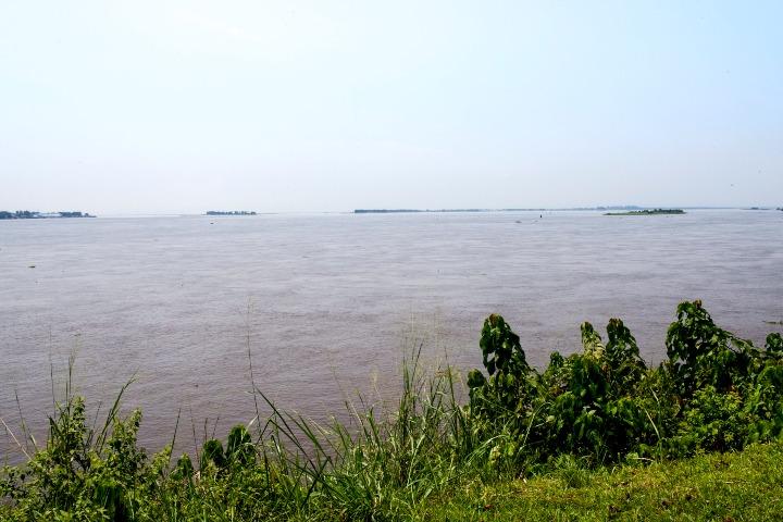 Contaminacion-del-rio-Congo.-Foto-World-Bank-Photo-Collection