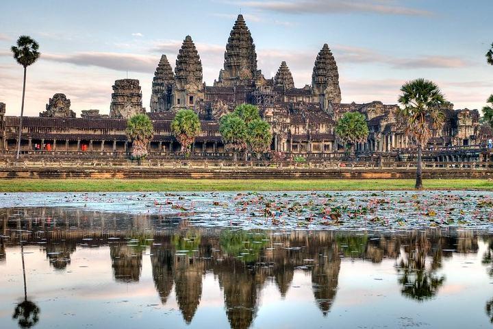 Curiosidades-de-Angkor-Wat