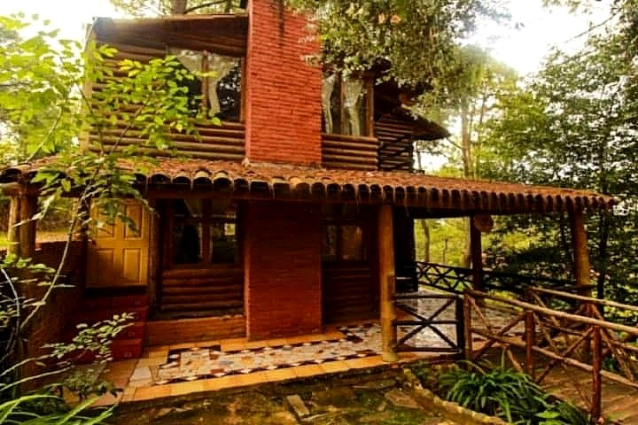 Disfruta-en-las-cabanas-de-Mazamitla.-Foto-El-Pinito-Mazamitla