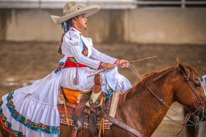 Escaramuzas-de-Jalisco..