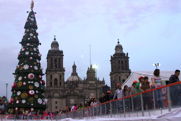 Festivales-y-conciertos-gratuitos-en-Ciudad-de-Mexico.-Foto-Secretaria-de-Cultura-Ciudad-de-Mexico.