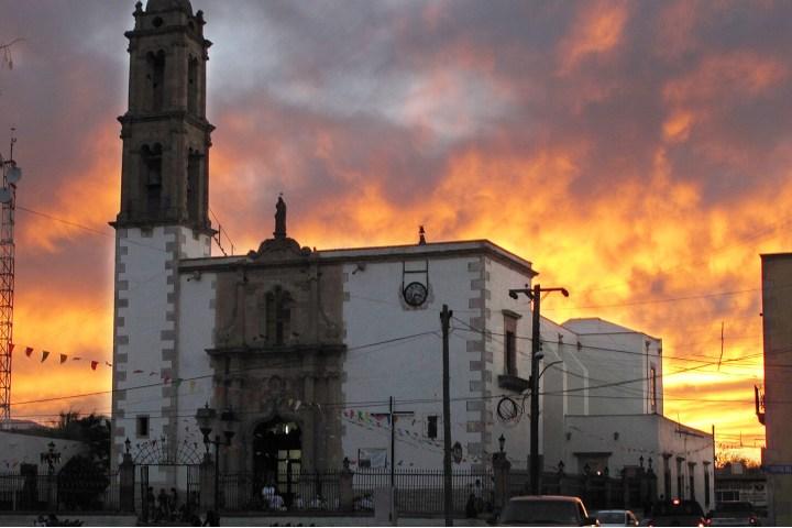 Foto_-Gobierno-de-Mexico-1