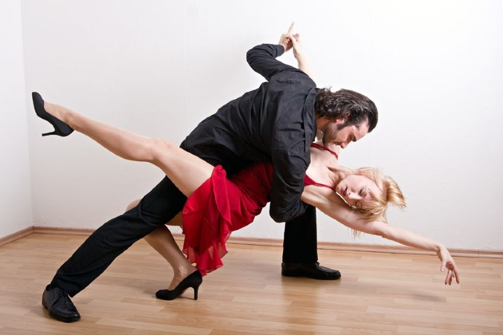 Atractivos en Catamarca Argentina Foto: Love music love dance