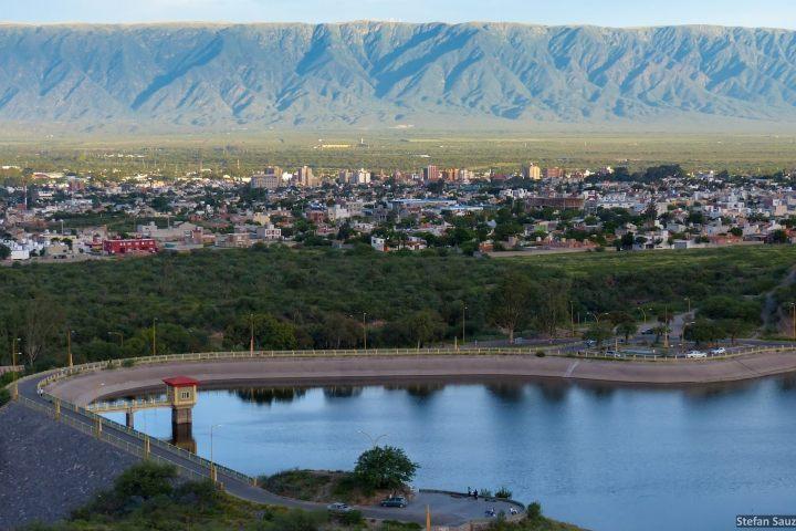Catamarca la fortaleza Argentina Foto: Naturaleza y paisajes de catarmarca