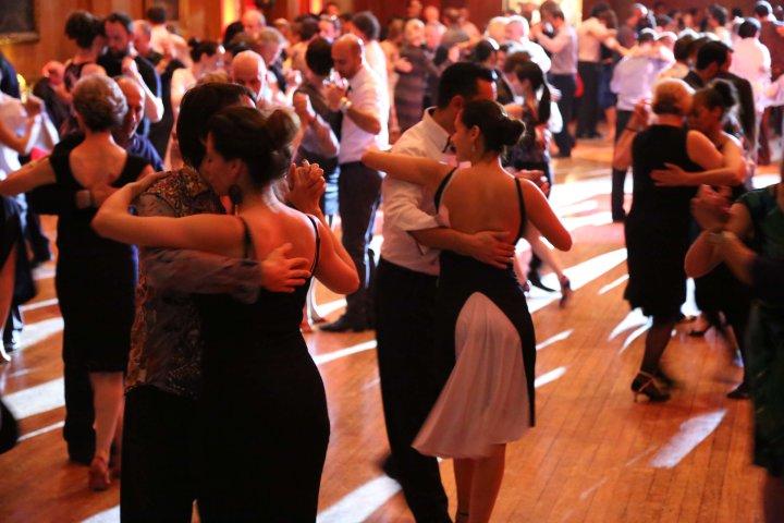Atractivos en Catamarca Argentina Foto: One Dance uk