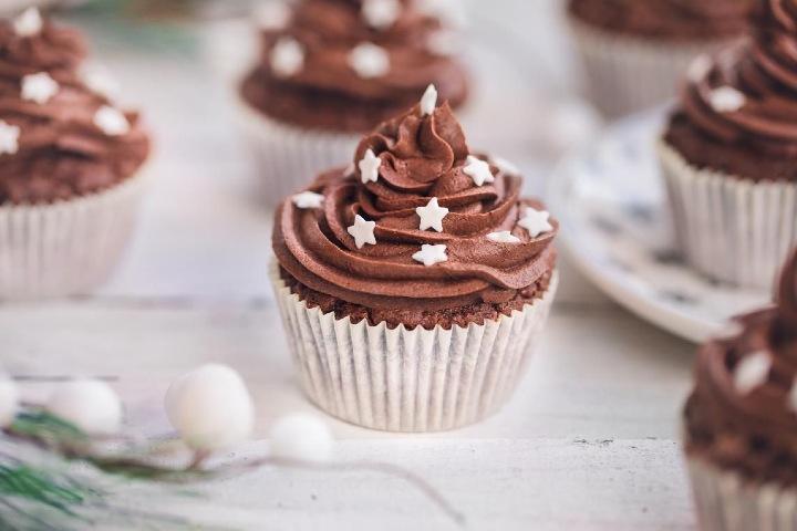 Por que regalar chocolates Foto: Pinterest