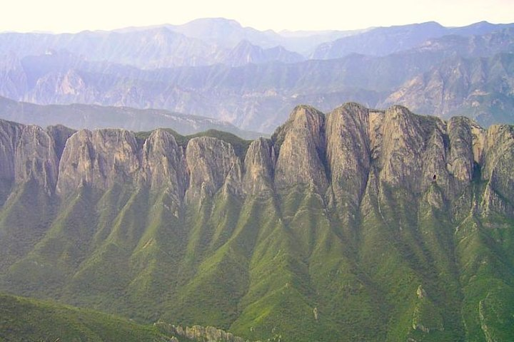 Foto: Zona Turística