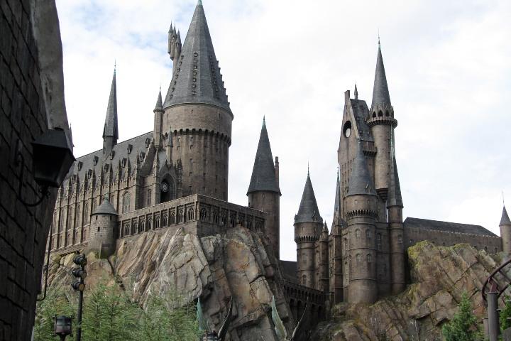 Hogwarts.-Foto-Pandora