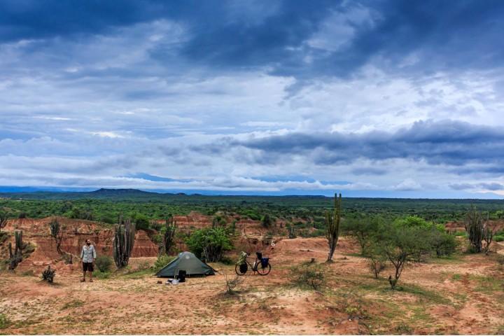 Horizonte-Norte-un-documental-por-America.-Foto-Alvaro-Sanz