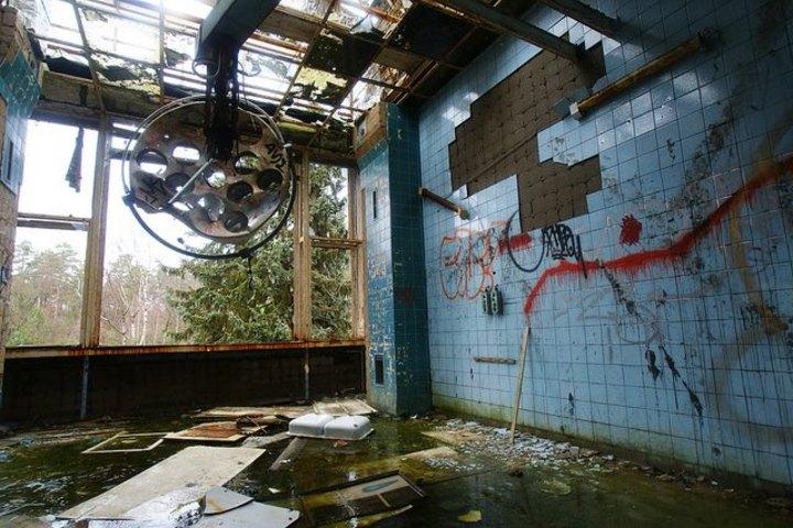 Hospital-Beelitz-Heilstaten-en-Berlin.-Foto-Lugares-Abandonados
