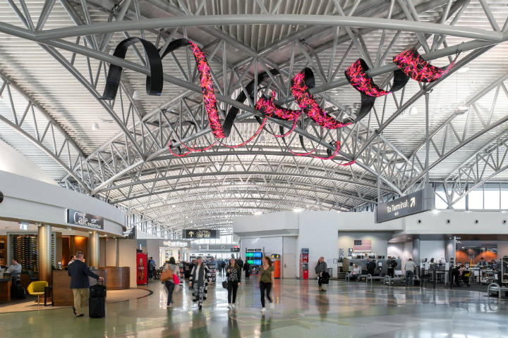 Instalaciones.-Foto-Tampa-International-Airport