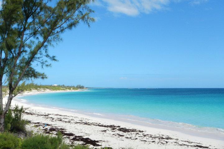 Isla-Eleuthera.-Bahamas.-Foto-Tommaso-Galli