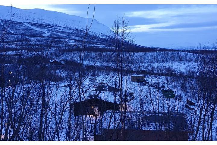 Laponia-Suecia.-Foto_-Raul-Alejandro-Rodriguez