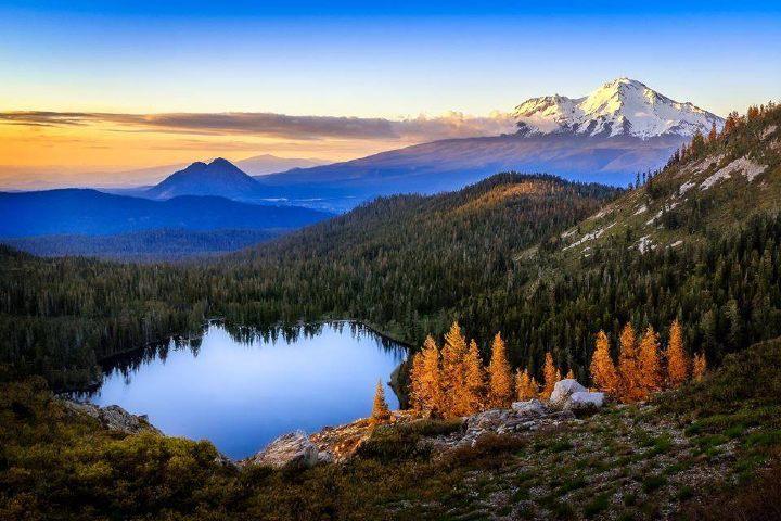 Monte-Shasta.-Foto.-California