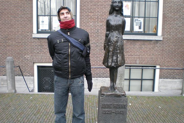 Museo-casa-de-Ana-Frank-en-Amsterdam.-Foto-mnogueira7533