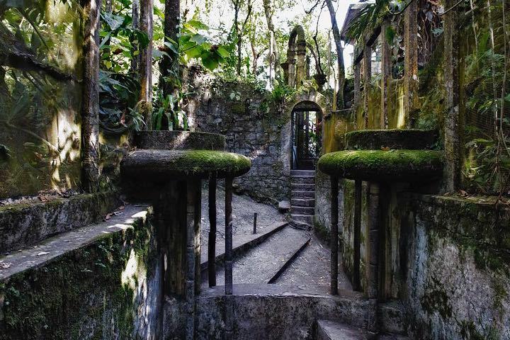 Nuevo-acceso-al-jardin-escultorico-de-Edward-James.-Foto-Andrea-Di-Castro